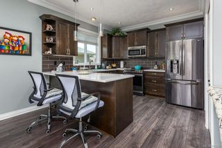 Photo 2: 1296 Admiral Rd in : CV Comox (Town of) House for sale (Comox Valley)  : MLS®# 882265