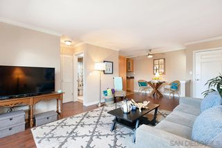 Photo 6: PACIFIC BEACH Condo for sale : 1 bedrooms : 1401 Reed #20 in San Diego