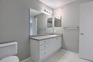 Photo 17: 421 5000 Somervale Court SW in Calgary: Somerset Apartment for sale : MLS®# A1109289