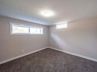 Photo 20: 1375 Lake Michigan Crescent SE in Calgary: Bonavista Downs Detached for sale : MLS®# A1125097