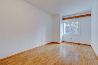 Photo 27: H1 1 GARDEN Grove in Edmonton: Zone 16 Townhouse for sale : MLS®# E4240600