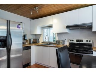 """Photo 11: 71 7790 KING GEORGE Boulevard in Surrey: East Newton Manufactured Home for sale in """"CRISPEN BAY"""" : MLS®# R2615871"""