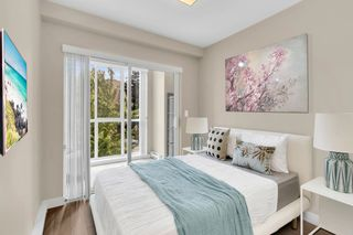 """Photo 14: 201 688 E 18TH Avenue in Vancouver: Fraser VE Condo for sale in """"The Gem"""" (Vancouver East)  : MLS®# R2385649"""