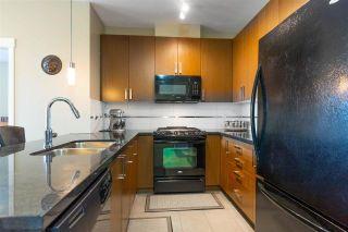 """Photo 11: 319 15988 26 Avenue in Surrey: Grandview Surrey Condo for sale in """"THE MORGAN"""" (South Surrey White Rock)  : MLS®# R2587036"""