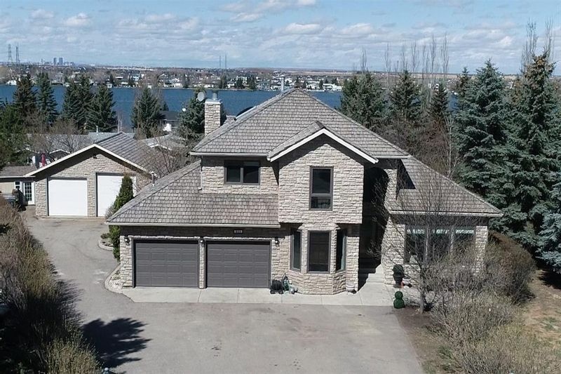 FEATURED LISTING: 925 EAST LAKEVIEW Road Chestermere