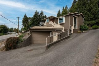 FEATURED LISTING: 4955 MARINE Drive Burnaby