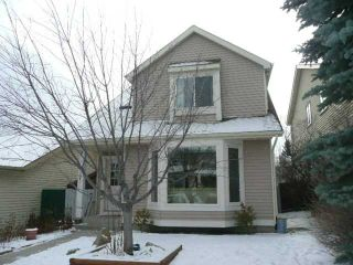 Photo 1: 7 STRATHEARN Rise SW in CALGARY: Strathcona Park Residential Detached Single Family for sale (Calgary)  : MLS®# C3505575