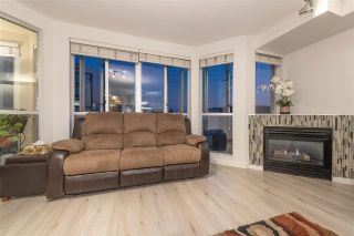 Photo 18: 407 122 E 3RD Street in North Vancouver: Lower Lonsdale Condo for sale : MLS®# R2498536