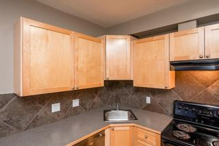 Photo 7: 7 316 22 Avenue SW in Calgary: Mission Apartment for sale : MLS®# A1059873