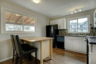 Photo 10: 92 Erin Croft Crescent SE in Calgary: Erin Woods Detached for sale : MLS®# A1136263