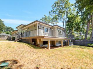 Photo 32: 1500 Mt. Douglas Cross Rd in : SE Mt Doug House for sale (Saanich East)  : MLS®# 877812