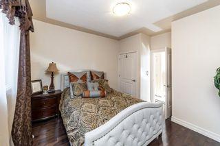 Photo 14: 9 Loiselle Way: St. Albert House for sale : MLS®# E4247549