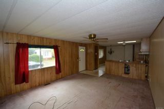 Photo 9: 42 2206 Church Rd in : Sk Broomhill Manufactured Home for sale (Sooke)  : MLS®# 875047