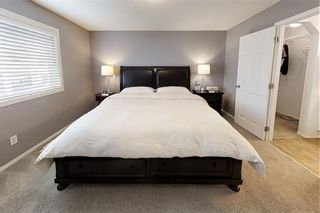 Photo 16: 182 Tuscany Ravine Road NW in Calgary: Tuscany Detached for sale : MLS®# A1119821
