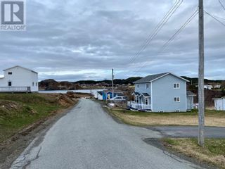 Photo 35: 22 Museum Road in Twillingate: House for sale : MLS®# 1229759