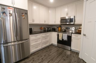 Photo 6: 21 Selena Court in Port Williams: 404-Kings County Residential for sale (Annapolis Valley)  : MLS®# 202109662