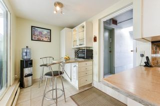 """Photo 12: PH1 620 SEVENTH Avenue in New Westminster: Uptown NW Condo for sale in """"Charter House"""" : MLS®# R2617664"""