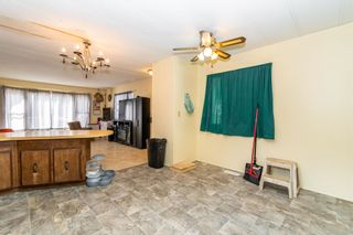 """Photo 9: 20 52604 YALE Road in Rosedale: Rosedale Popkum House for sale in """"MOUNT CHEAM MOBILE HOME PARK"""" : MLS®# R2604762"""