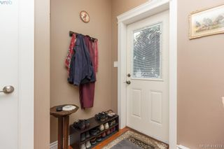 Photo 26: 1161 Chapman St in VICTORIA: Vi Fairfield West House for sale (Victoria)  : MLS®# 821706