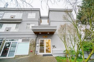 """Photo 27: 205 688 E 56TH Avenue in Vancouver: South Vancouver Condo for sale in """"Fraser Plaza"""" (Vancouver East)  : MLS®# R2614196"""