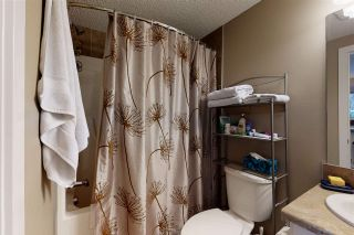 Photo 21: 101 8730 82 Avenue in Edmonton: Zone 18 Condo for sale : MLS®# E4219301