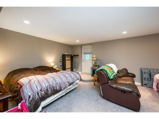 Photo 31: 7755 148 Street in Surrey: East Newton House for sale : MLS®# R2595905