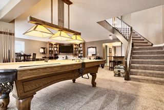 Photo 35: 242 Schiller Place NW in Calgary: Scenic Acres Detached for sale : MLS®# A1111337