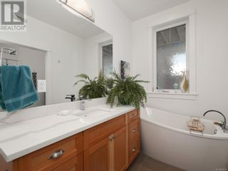 Photo 11: 1151 Marina Dr in Sooke: House for sale : MLS®# 872224