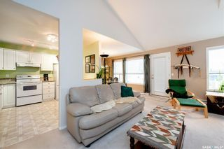 Photo 12: 903D 9TH Street East in Saskatoon: Nutana Residential for sale : MLS®# SK849332