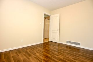 Photo 8: 6460 CONSTABLE Drive in Richmond: Woodwards House for sale : MLS®# R2592097
