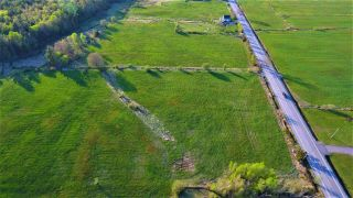 Photo 8: Lot Brooklyn Road in Middleton: 400-Annapolis County Commercial for sale (Annapolis Valley)  : MLS®# 201920414
