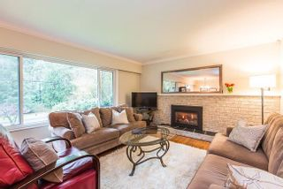 Photo 4: 1767 LINCOLN AVENUE in Port Coquitlam: Oxford Heights House for sale ()  : MLS®# R2049571