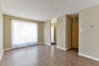 Photo 5: 925 Norwich Avenue in Winnipeg: East Kildonan Residential for sale (3B)  : MLS®# 202111617