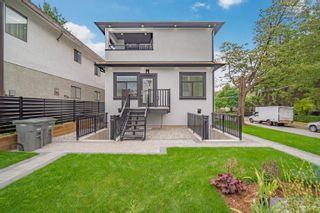 Photo 36: 2360 KAMLOOPS Street in Vancouver: Renfrew VE House for sale (Vancouver East)  : MLS®# R2611873
