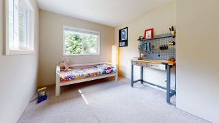 """Photo 30: 40043 PLATEAU Drive in Squamish: Plateau House for sale in """"Plateau"""" : MLS®# R2463239"""