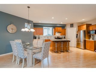 Photo 8: 6970 201A Street in Langley: Willoughby Heights House for sale : MLS®# R2528505