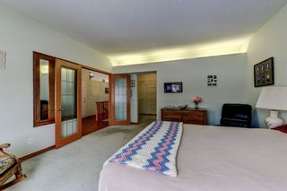 Photo 17: 14 6841 Coach Hill Road SW in Calgary: Coach Hill Residential for sale : MLS®# A1059348