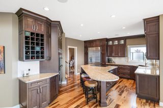 Photo 12: 34 Arbour Vista Terrace NW in Calgary: Arbour Lake Detached for sale : MLS®# A1131543
