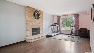 Photo 9: 1337 Arlington Avenue in Saskatoon: Brevoort Park Residential for sale : MLS®# SK865913