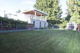 Photo 20: 7520 115 Street in Delta: Scottsdale House for sale (N. Delta)  : MLS®# R2093931