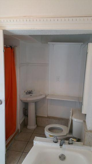 Photo 33: 7511 112 Avenue in Edmonton: Zone 09 House for sale : MLS®# E4236086