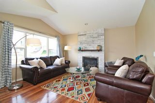 Photo 15: 164 SAGE VALLEY Drive NW in Calgary: Sage Hill Detached for sale : MLS®# A1011574