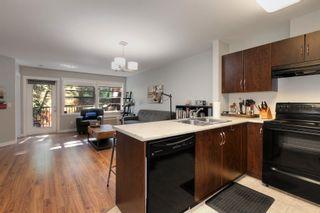 Photo 6: 312 1481 Glenmore Road in Kelowna: North Glenmore House for sale (Central Okanagan)  : MLS®# 10167847