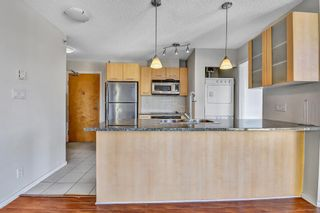 """Photo 28: 1502 1199 SEYMOUR Street in Vancouver: Downtown VW Condo for sale in """"BRAVA"""" (Vancouver West)  : MLS®# R2534409"""