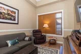 "Photo 20: 616 2860 TRETHEWEY Street in Abbotsford: Abbotsford West Condo for sale in ""LA GALLERIA"" : MLS®# R2516374"