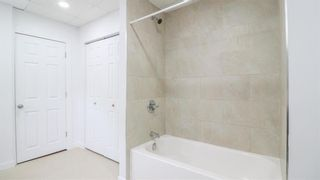 Photo 20: 934 Banning Street in Winnipeg: Sargent Park Residential for sale (5C)  : MLS®# 202110533