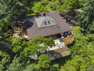 Photo 48: 371 McCurdy Dr in MALAHAT: ML Mill Bay House for sale (Malahat & Area)  : MLS®# 842698