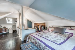 Photo 15: 2221 CLARKE Street in Port Moody: Port Moody Centre House for sale : MLS®# R2611613