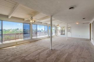 Photo 9: SAN DIEGO House for sale : 4 bedrooms : 5643 Dorothy Way
