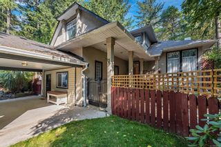 Photo 47: 2258 Trudie Terr in Langford: La Thetis Heights House for sale : MLS®# 884383